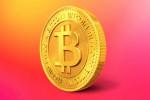 Bitcoin di Indonesia: 'Disayang' Kemendag, 'Dimusuhi' Bank Indoensia