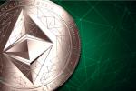 Bitpanda Prepared for Ethereum Classic (ETC) Launch