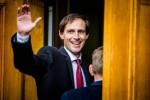 Nederlandse staat komt met groene obligaties