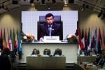 Pétrole: réunion d'évaluation des producteurs en avril (Emirats)