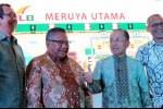 "JLB ""PD"" Obligasi Bakal Laku di Pasar Meski Tren Suku Bunga Tinggi"