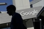 Web tax: appello G5 a Ue, fare presto