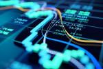 Morgan Stanley IM: focus su rinnovabili e corporate bond