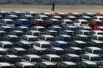 Mulai 1 Juli, China Pangkas Bea Impor Mobil