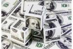 CPI低于预期拖累美元,美油坚守重要支撑欲逆袭