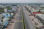 Đồng Nai xây đường kết nối hai tuyến cao tốc
