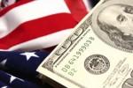 SSI Research: Dòng vốn có lại chảy về Mỹ?