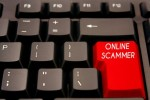 UK Regulator Updates Crypto Scams Warning