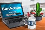 IBM CTO Tells US Congressmen 'Let's Get Government Ready for Blockchain'