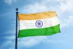 인도 최대 인터넷&모바일 기관, 블록체인 위원회 설립