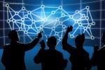 Candidato a presidente do Brasil usa Blockchain para publicar plano do governo