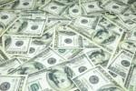 Κέρδη για το δολάριο την Παρασκευή