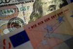 欧元两个月低位上方附近徘徊;美国选战似乎将左右本周行情?在此之前须警惕冷枪!