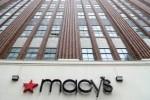 Macy's verhoogt omzetverwachtingen