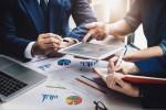 Strategie di asset allocation, nuovo ingresso in Fidelity International