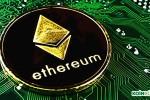 Ethereum'un Constantinople Forkunda 'Uzlaşma Sorunu' Yaşanıyor