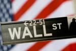 Winsten bij opening Wall Street
