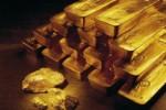 Σε άνοδο ο χρυσός μετά από τρεις μέρες