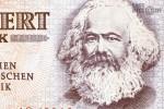 Bitcoin và Chủ nghĩa Cộng sản: Nền kinh tế hoàn hảo hay một cơn ác mộng tư bản?