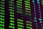 一夜之间,全球股市普跌,发生了什么?
