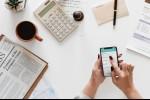 3 Trik Kelola Keuangan untuk Milenial Entrepreneurs