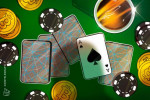 Early Bitcoiner got into the space due to his lack of Blackjack skills