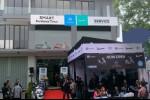 Setelah Sleman, Produsen Skuter Ini Buka Diler Terbaru di Surabaya Timur