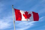 加拿大新行长正式走马上任!料不余遗力提振经济复苏,美加关注200日均线支撑