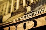 美联储持续加息利多美元?高盛警告利率攀升恐危及经济前景