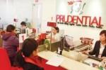 Công ty Tài chính Prudential Việt Nam