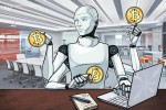 AI-Based Youtube Bitcoin Explainer Trained By Real BTC Guides Gets It All Wrong