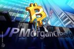 """Kein digitales Gold? – JPMorgan sieht Bitcoin als """"zyklisches"""" Finanzprodukt"""