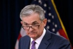 美联储决议终极前瞻:点阵图和经济预期备受关注;决策层料变更一些固有观念