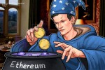 Il cofondatore di Ethereum Vitalik Buterin rivela quali sono le criptovalute in suo possesso e le fonti delle sue entrate