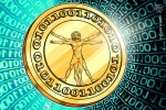 Monedero Blockchain.com confirma