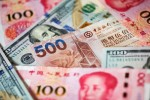 Hong Kong Is Expected to Hire an Insider for Monetary Authority