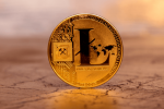 """Litecoin (LTC) Technical Analysis: """"Flappening"""" and Lightning Network Launch Carries LTC Towards $30"""