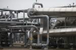 Dutch Closing Europe's Biggest Gas Field Raises Concerns for Hub