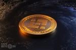 Binance Coin: Một trong 20 tài sản kỹ thuật số có hiệu suất tốt nhất trong tuần qua