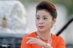 Vợ 'vua cà phê' Trung Nguyên lại phân bua vụ bị kiện đòi 1.700 tỷ đồng