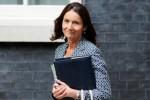 Royaume-Uni: le patronat veut garder une union douanière avec l'UE