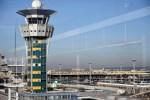 Orly-Sud et Orly-Ouest changent de nom avant d'être un terminal unique