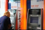 Saham BRI Cetak Rekor Baru, Market Cap Sentuh Rp500 T