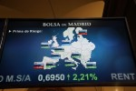 Borsa:Europa sale, Milano regina (+1,6%)