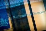Staat haalt ruim 1,5 miljard euro op
