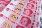 Toschi (J.P. Morgan): la Cina sfrutterà il vantaggio post Covid-19
