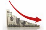 美元居于守势下探95,过剩流动性恐致见顶之日不远
