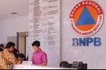 Perhutani dan BNPB Tandatangani Nota Kesepahaman Tanggap Bencana