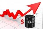 Ενισχύονται οι τιμές του αργού πετρελαίου
