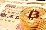 Japanese Yen Led BTC Bull Run, Says eToro Market Analyst